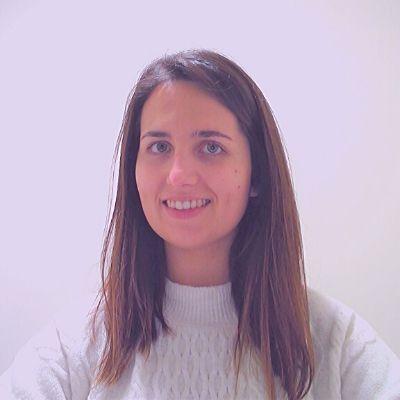 Carolina Aidos