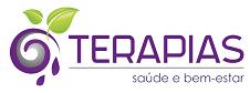 Centro Terapias